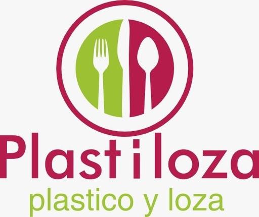 Plastiloza