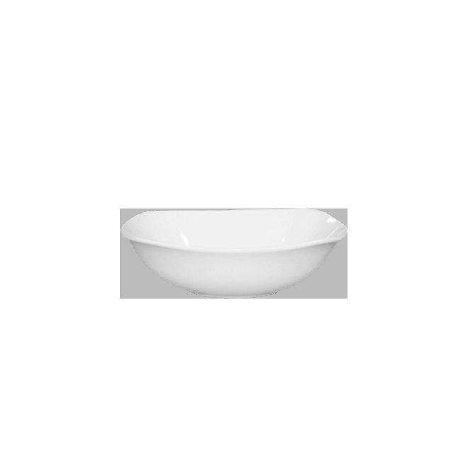 Bowl Sopa