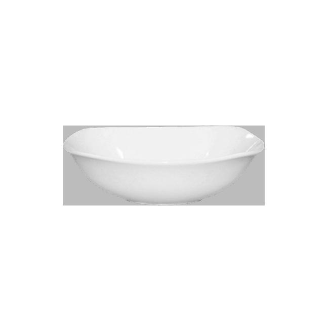 Plato bowl