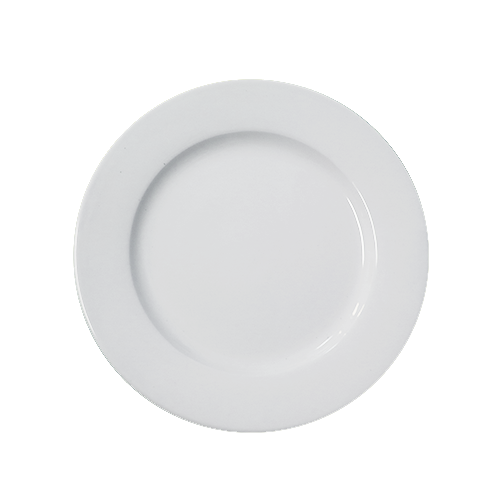 Plato para pasta