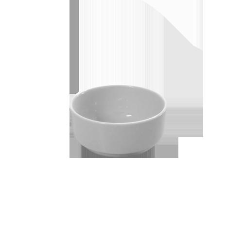 Bowl Para Cereal